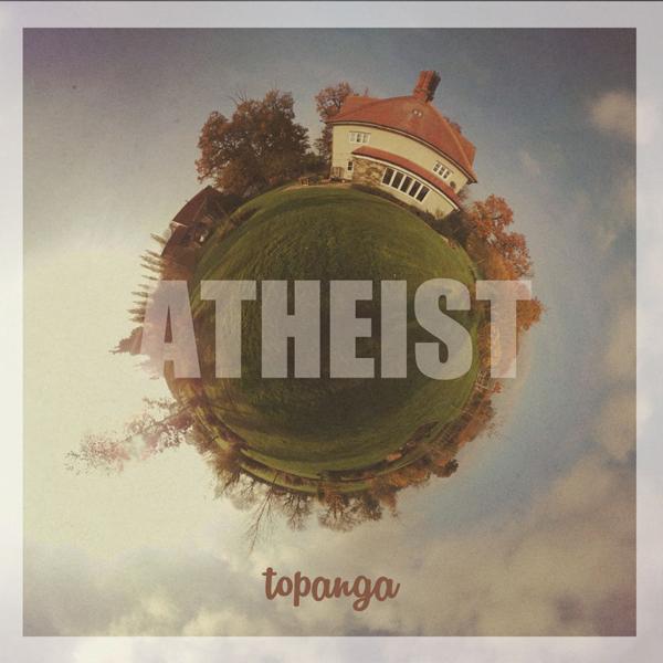 atheist_topanga