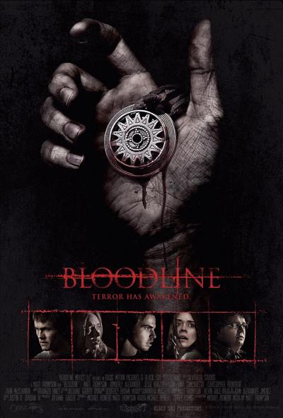 bloodline_poster