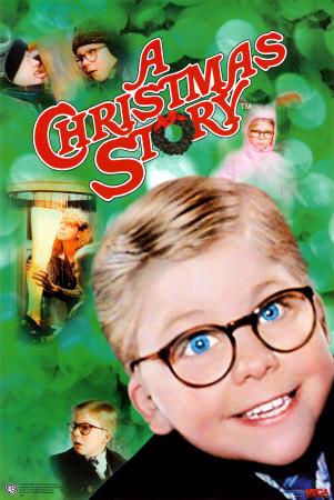 christmas_story_poster