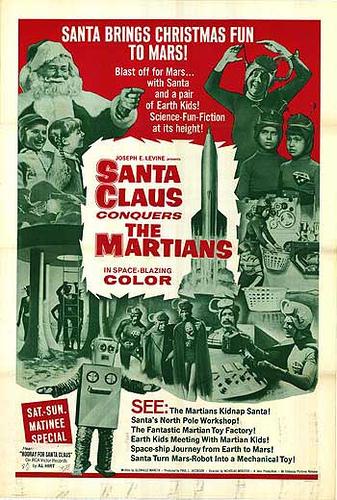 santa_martians_poster