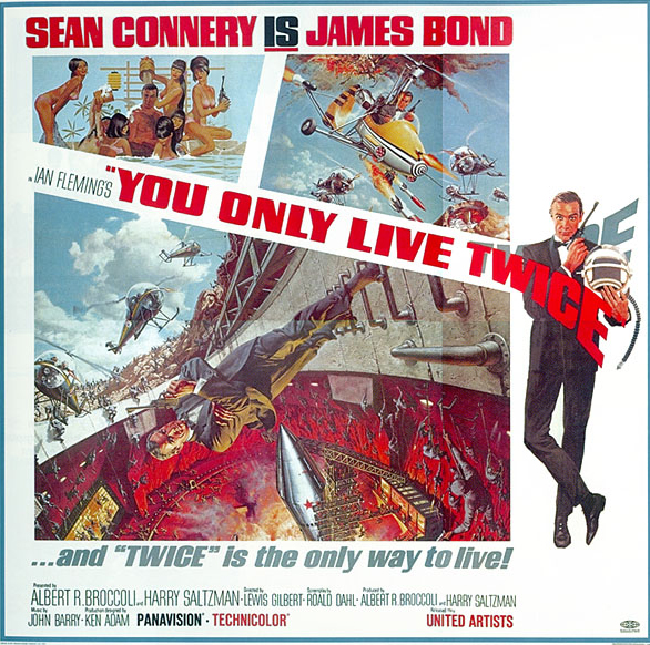 bond_live_twice_poster