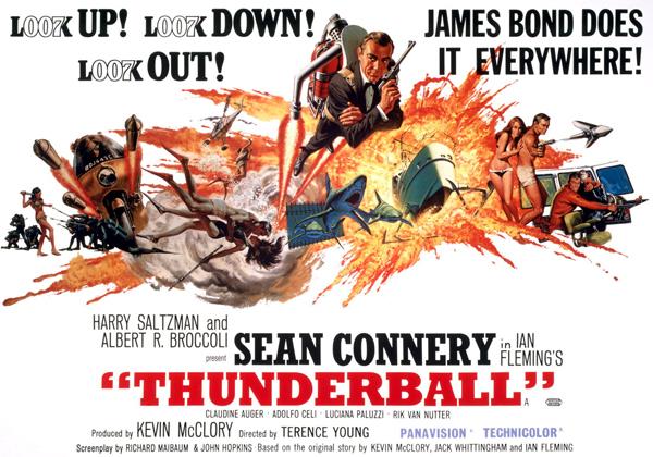 bond_thunderball_poster