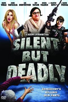 silent_but_deadly_poster