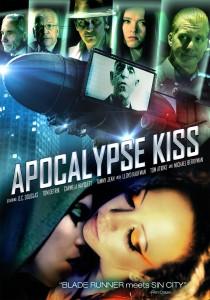 apocalypse_kiss_poster