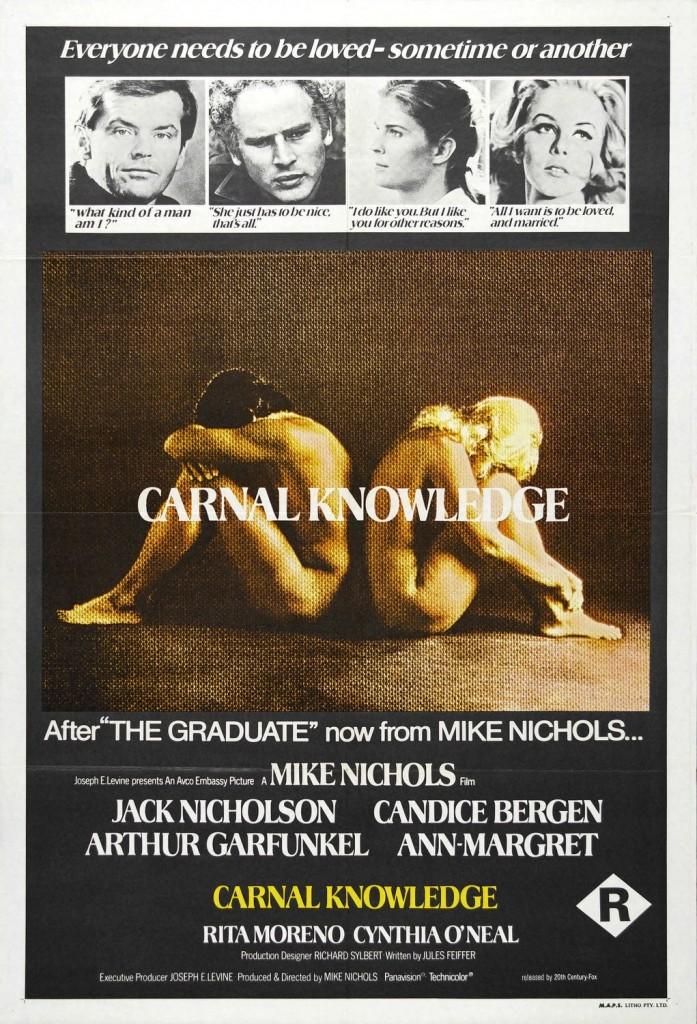 carnal_knowledge_movie