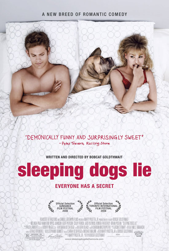 sleeping_dogs_lie_poster