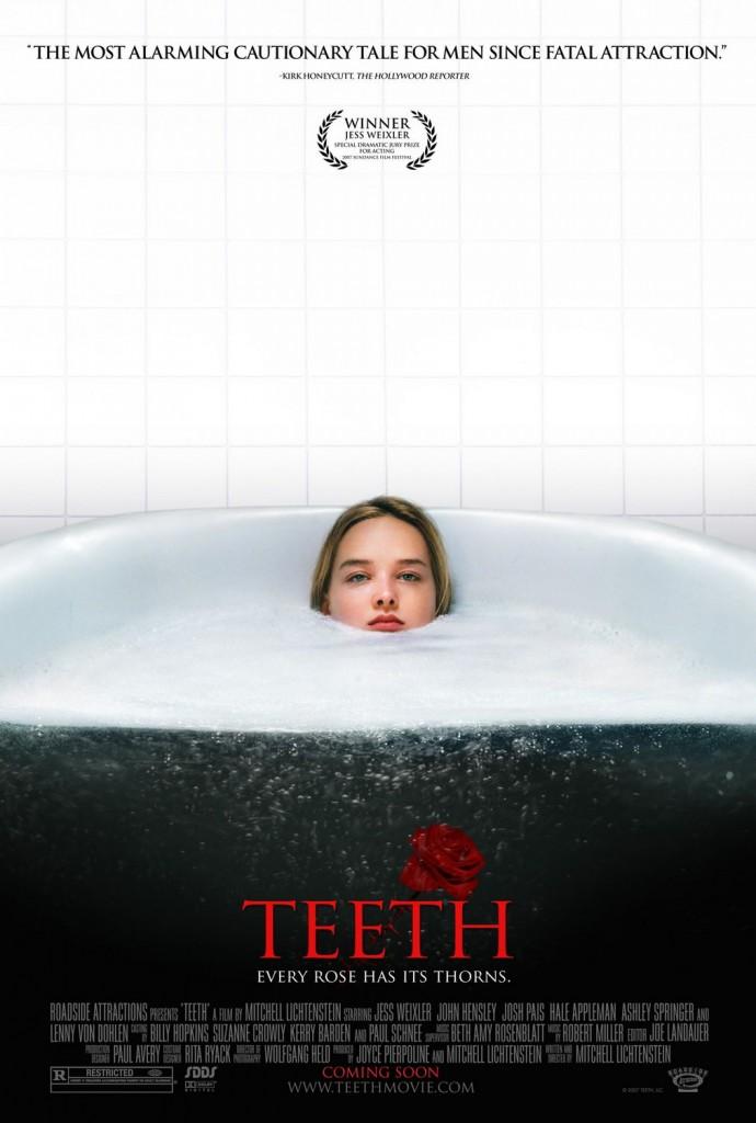 teeth_poster2