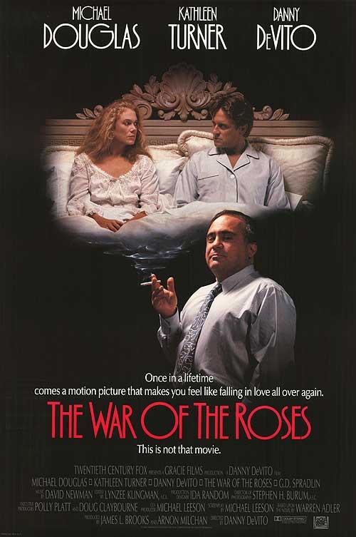 war_roses