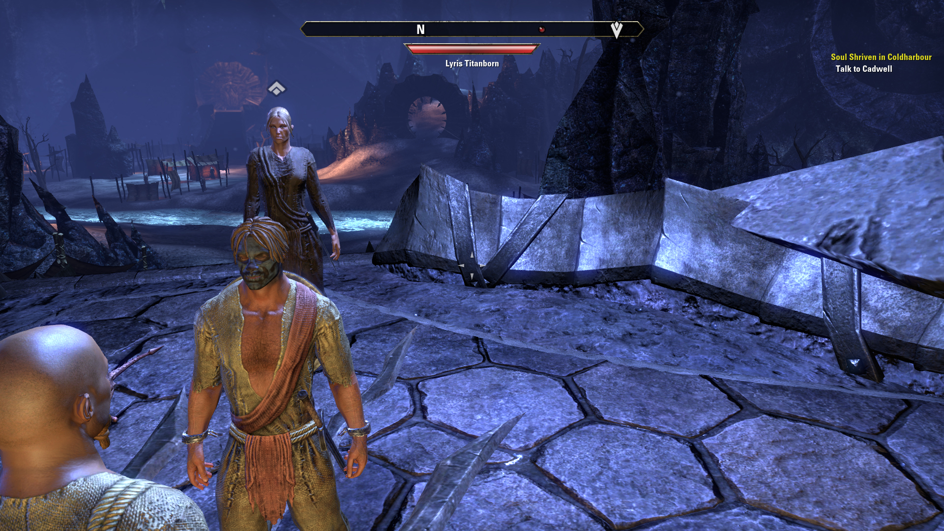 ESO_screenshot1