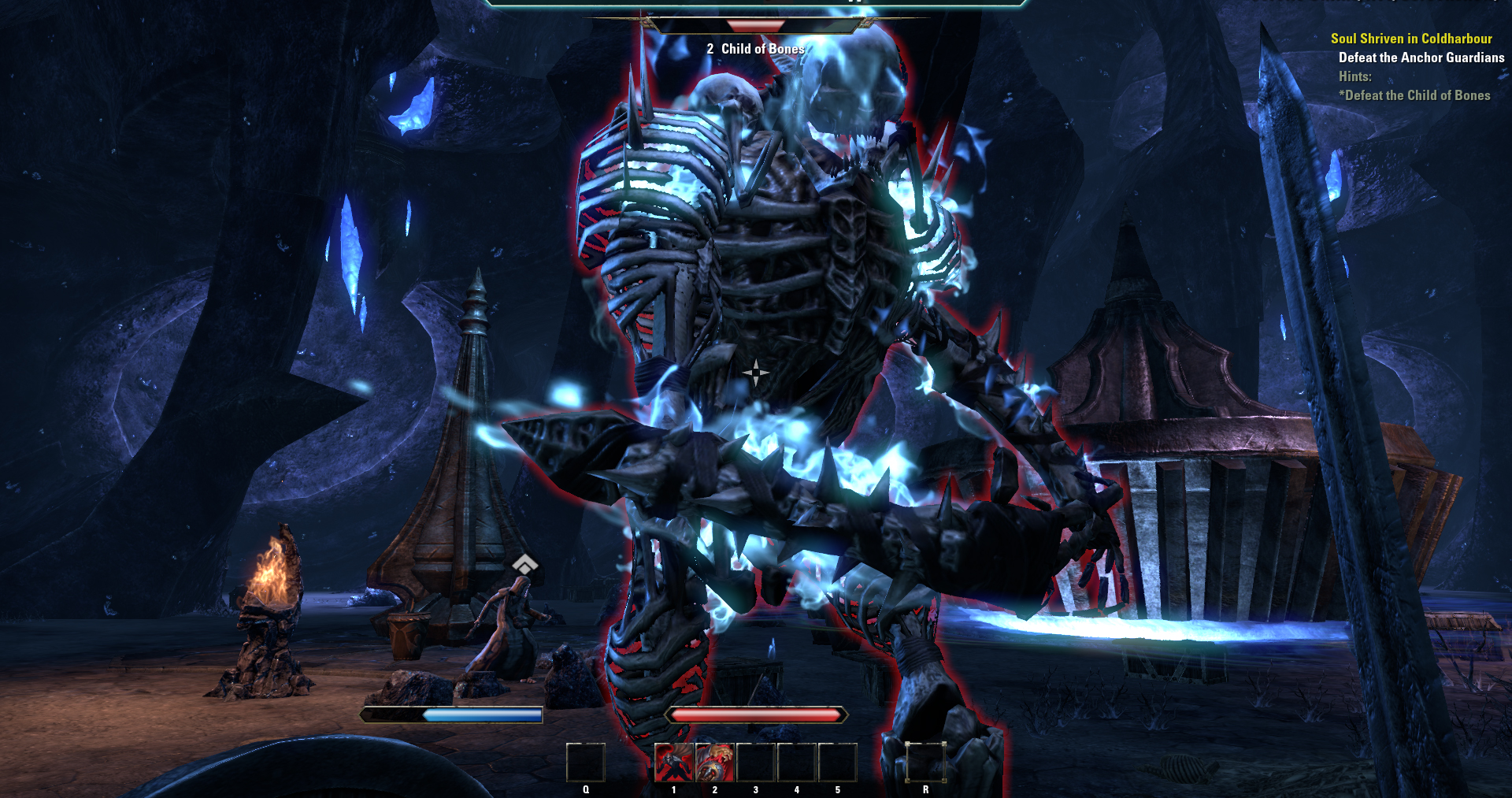 ESO_screenshot3