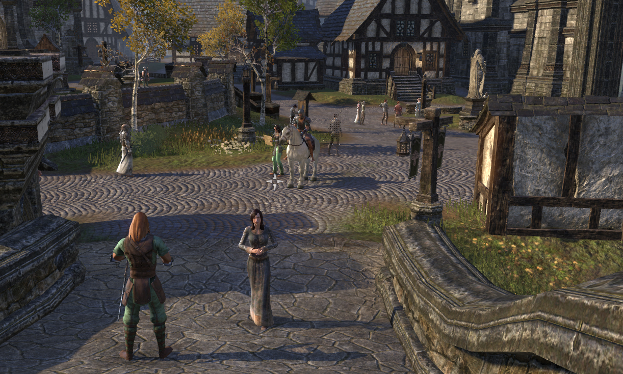 ESO_screenshot4