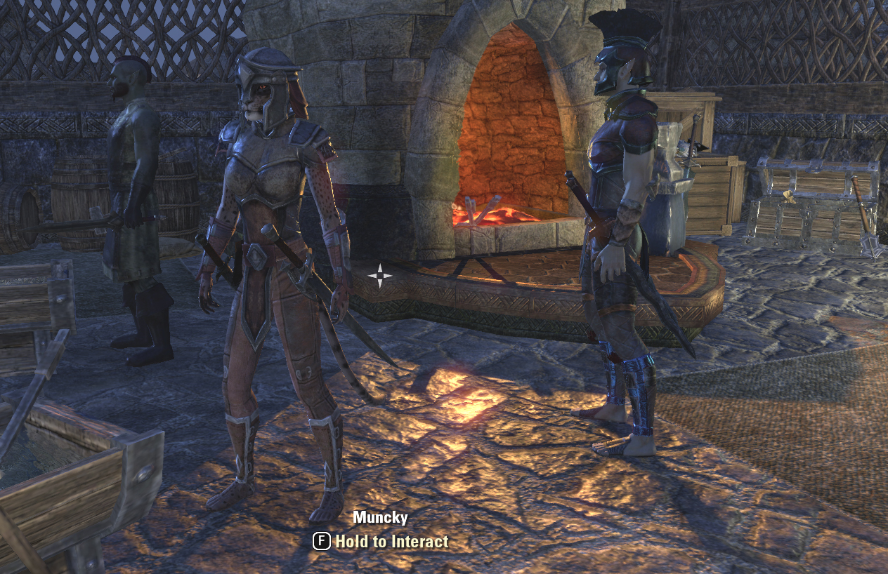 ESO_screenshot8