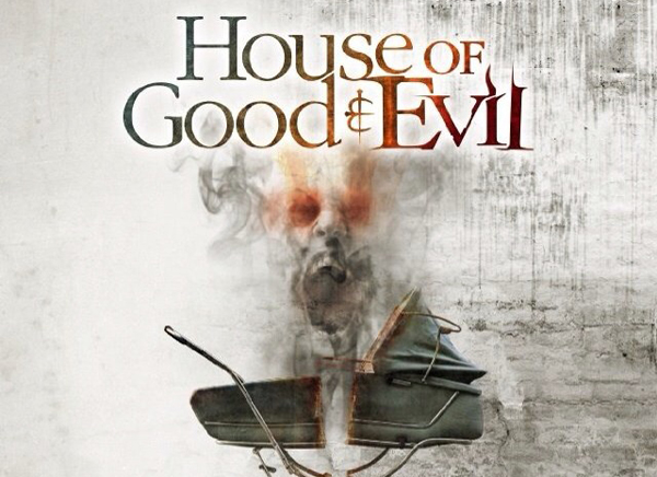 House_Good_Evil_header