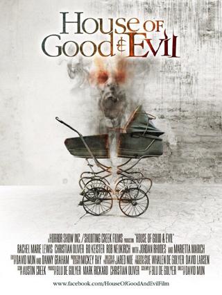 House_Good_Evil_poster