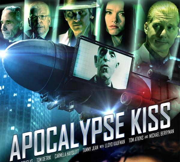 apocalypse_kiss_banner