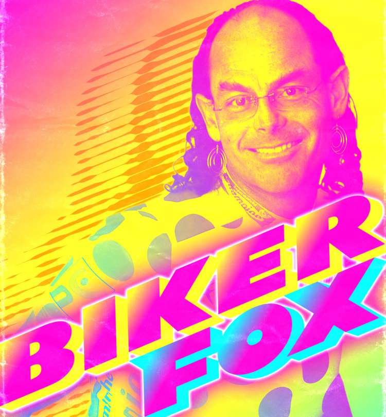 bikerfox_feature