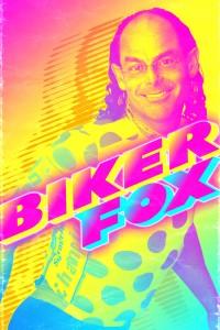 bikerfox_poster