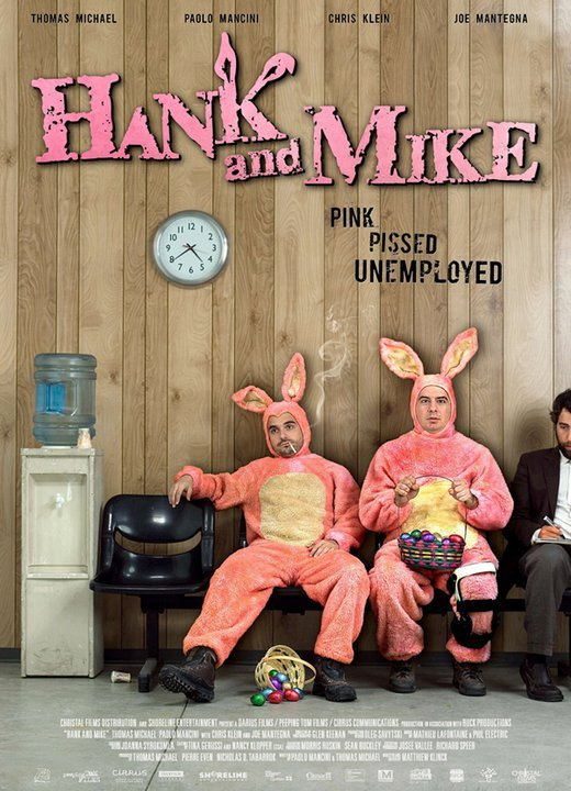 hank_and_mike2