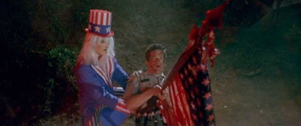 Uncle Sam/A-Pix Entertainment