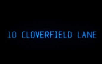 10-cloverfield-featured