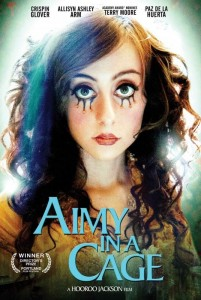aimy-cage-poster