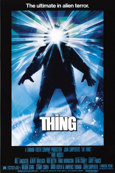 thing-poster