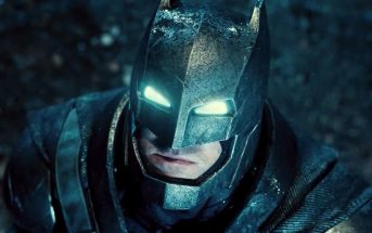 batfleck_featured