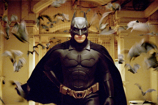 Warner Bros.