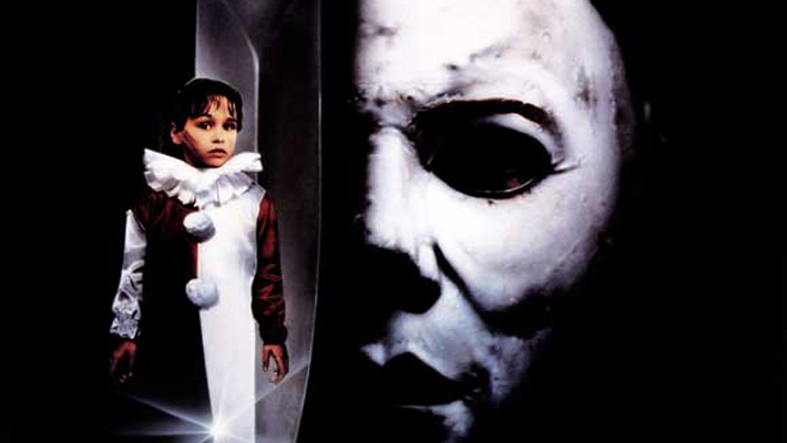 Halloween 5 Movie Review | Critics Den