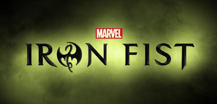 Iron Fist Recap S1-Ep02: Shadow Hawk Takes Flight