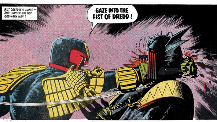 judge-dredd-feature.jpg