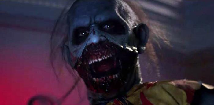 Tales of Halloween is a Modern-Day Halloween Classic | Critics Den